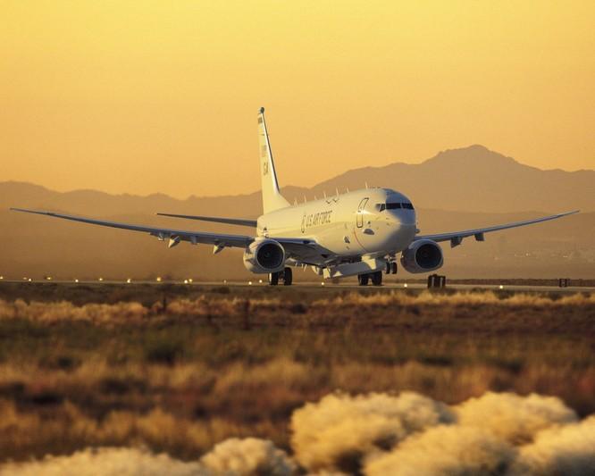 Việt Nam xem xét mua máy bay chiến đấu, trinh sát Mỹ , châu Âu ảnh 4