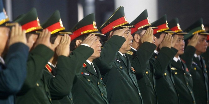 Việt Nam xem xét mua máy bay chiến đấu, trinh sát Mỹ , châu Âu ảnh 1