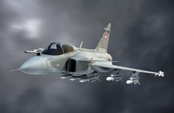 Việt Nam xem xét mua máy bay chiến đấu, trinh sát Mỹ , châu Âu ảnh 2