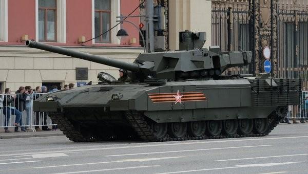 """Tăng Trung Quốc """"đỉnh"""" hơn Armata T-14? ảnh 2"""