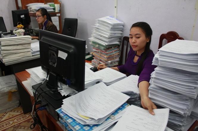 Sốt đất đảo ngọc Phú Quốc: Đại gia vác balô tiền đi mua đất ảnh 2