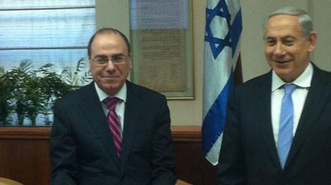Israel đối đầu Liên Hiệp Quốc ảnh 4