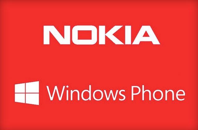 """Nokia """"chết"""" dưới tay Apple hay Microsoft? ảnh 2"""
