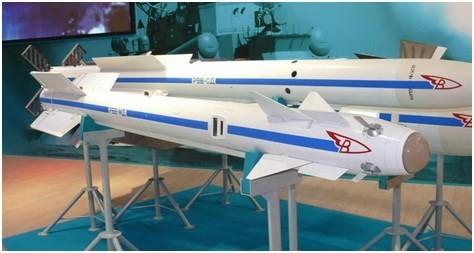 Khám phá bí mật công nghệ Sukhoi PAK – FA T-50 (P.3) ảnh 4