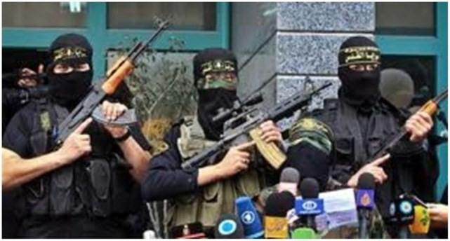 RPG chống xe tăng hiện đại, sức mạnh chiến tranh du kích Việt Nam ảnh 2