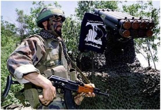 RPG chống xe tăng hiện đại, sức mạnh chiến tranh du kích Việt Nam ảnh 5