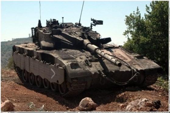 RPG chống xe tăng hiện đại, sức mạnh chiến tranh du kích Việt Nam ảnh 8