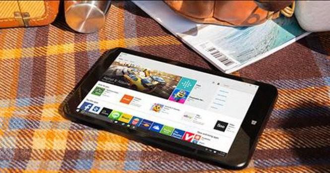 Microsoft phát hành Windows 10, nâng cấp miễn phí ảnh 2