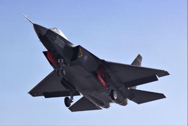 Tương lai, Su-35 sẽ dẫn đầu trên thị trường xuất khẩu ảnh 4