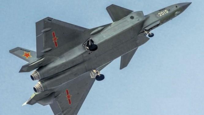 Tương lai, Su-35 sẽ dẫn đầu trên thị trường xuất khẩu ảnh 3