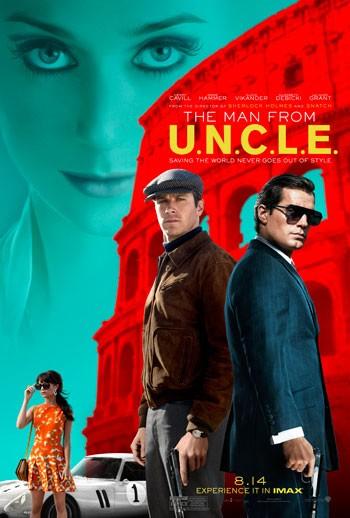 10 phim Mỹ chiếu rạp Việt Nam tháng 8 ảnh 3