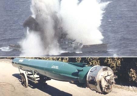Ưu thế công nghệ và sức mạnh hủy diệt của tàu ngầm hạt nhân Ohio ảnh 6