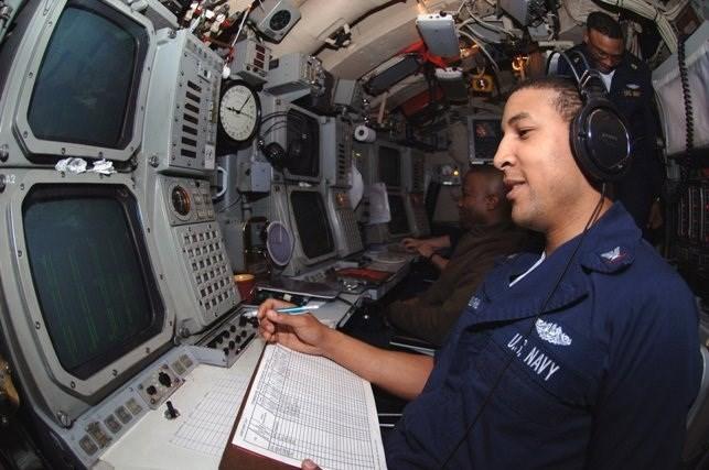 Ưu thế công nghệ và sức mạnh hủy diệt của tàu ngầm hạt nhân Ohio ảnh 7