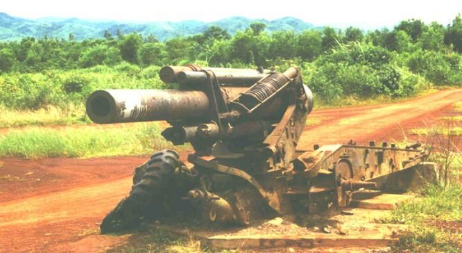 Khe Sanh - địa ngục của lính thủy đánh bộ Mỹ ảnh 41
