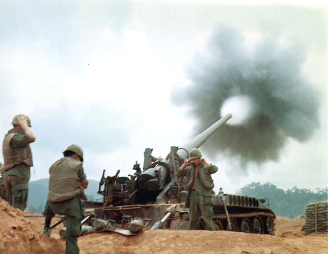 Khe Sanh - địa ngục của lính thủy đánh bộ Mỹ ảnh 42