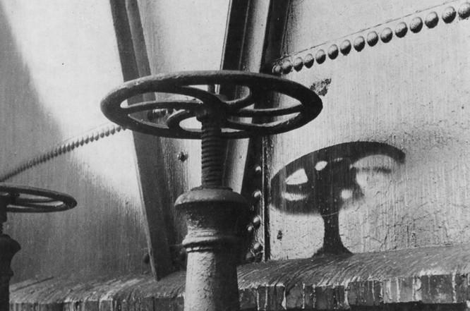 Chùm ảnh độc thảm họa hạt nhân Hirosima 70 năm trước ảnh 26