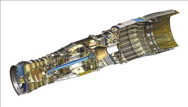 MiG -35 có thể thay thế huyền thoại MiG-21 ở Việt Nam? ảnh 4