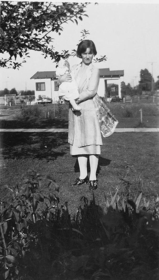 Nữ minh tinh hồng nhan bạc mệnh Marilyn Monroe - chuyện đời và ảnh nuy ảnh 1