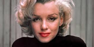 Nữ minh tinh hồng nhan bạc mệnh Marilyn Monroe - chuyện đời và ảnh nuy ảnh 23