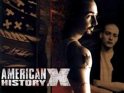 5 phim bom tấn khiến đạo diễn xấu hổ ảnh 2