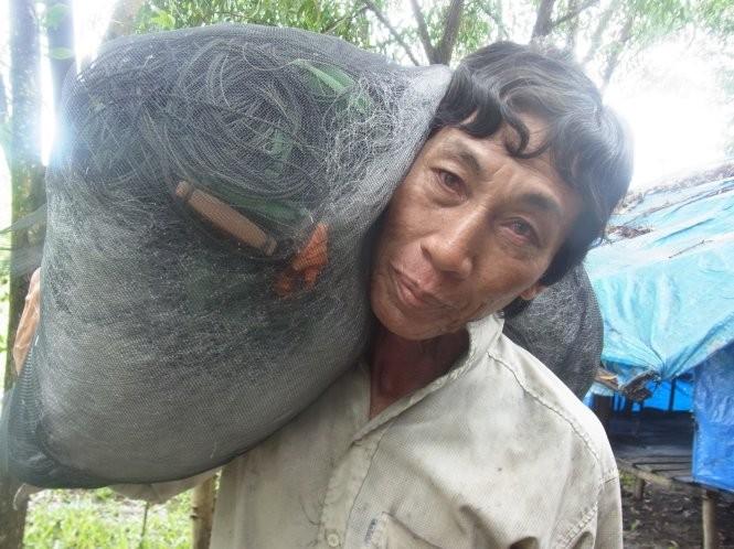 Những tỉ phú nghèo khó ở Phú Quốc ảnh 1