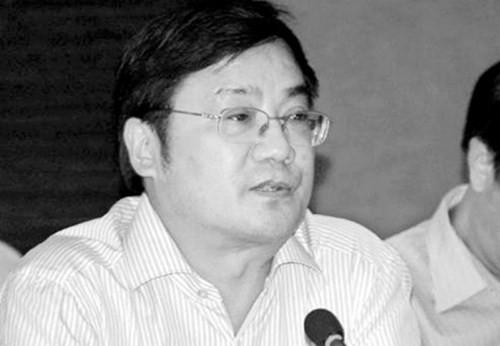Ngụy biện khó đỡ của quan tham Trung Quốc ảnh 3