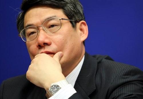 Ngụy biện khó đỡ của quan tham Trung Quốc ảnh 2