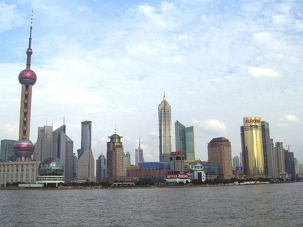 Chùm ảnh thảm họa môi trường khủng khiếp ở Trung Quốc ảnh 2