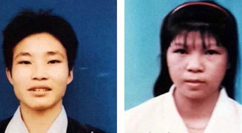Nghi can gây thảm án ở Yên Bái bị bắt ảnh 13