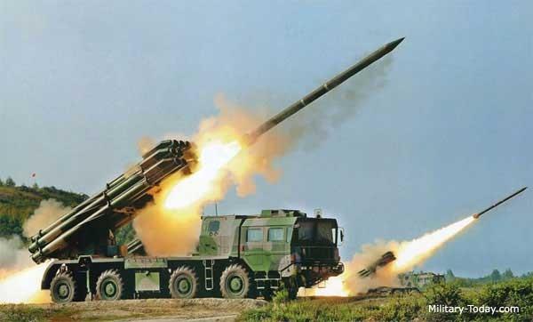"""5 loại vũ khí """"khủng"""" Việt Nam cần để bảo vệ Biển Đông, biên giới ảnh 8"""