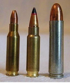 Vũ khí nguy hiểm dành cho khủng bố - súng tiểu liên cực ngắn Heckler & Koch MP7 ảnh 9