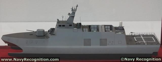 """5 loại vũ khí """"khủng"""" Việt Nam cần để bảo vệ Biển Đông, biên giới ảnh 3"""
