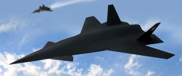 UAV Trung Quốc - diều hâu trên Biển Đông ảnh 6