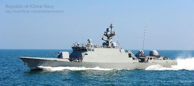 """5 loại vũ khí """"khủng"""" Việt Nam cần để bảo vệ Biển Đông, biên giới ảnh 4"""