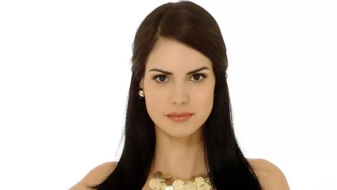Mười quốc gia có phụ nữ đẹp nhất thế giới ảnh 3
