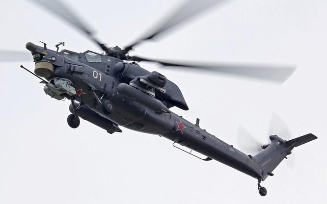 Chùm ảnh những huyền thoại công nghệ hàng không quân sự thế giới ảnh 4