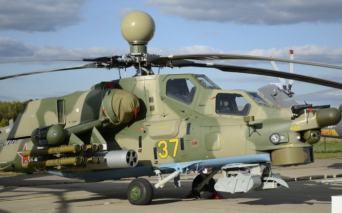 Chùm ảnh những huyền thoại công nghệ hàng không quân sự thế giới ảnh 98