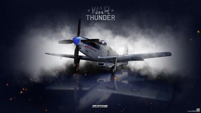 Chùm ảnh những huyền thoại công nghệ hàng không quân sự thế giới ảnh 107