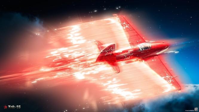 Chùm ảnh những huyền thoại công nghệ hàng không quân sự thế giới ảnh 110