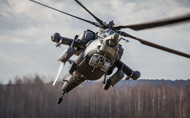 Chùm ảnh những huyền thoại công nghệ hàng không quân sự thế giới ảnh 14