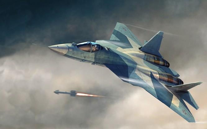 Chùm ảnh những huyền thoại công nghệ hàng không quân sự thế giới ảnh 16