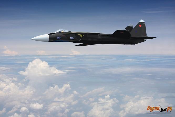 Chùm ảnh những huyền thoại công nghệ hàng không quân sự thế giới ảnh 47