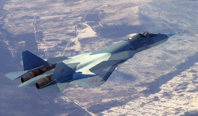 Chùm ảnh những huyền thoại công nghệ hàng không quân sự thế giới ảnh 51