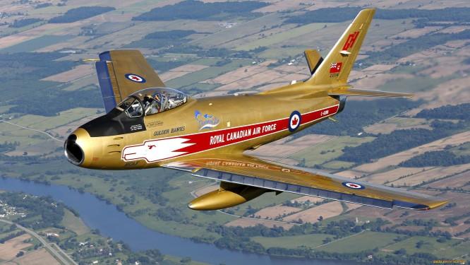 Chùm ảnh những huyền thoại công nghệ hàng không quân sự thế giới ảnh 61