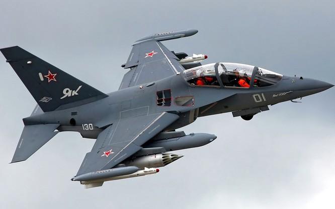 Chùm ảnh những huyền thoại công nghệ hàng không quân sự thế giới ảnh 80