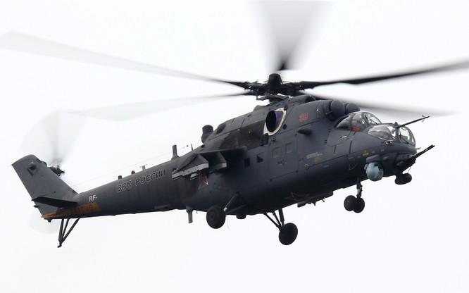 Chùm ảnh những huyền thoại công nghệ hàng không quân sự thế giới ảnh 87