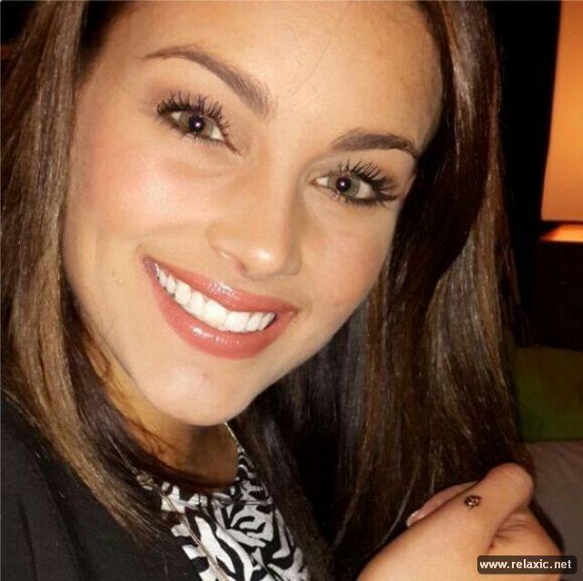 Chủ nhân vương miện Hoa hậu Thế giới 2014 qua ảnh ảnh 37