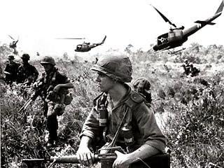 Cuộc chiến trực thăng Mỹ ở Việt Nam ảnh 9