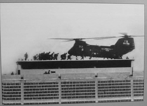 Cuộc chiến trực thăng Mỹ ở Việt Nam ảnh 32