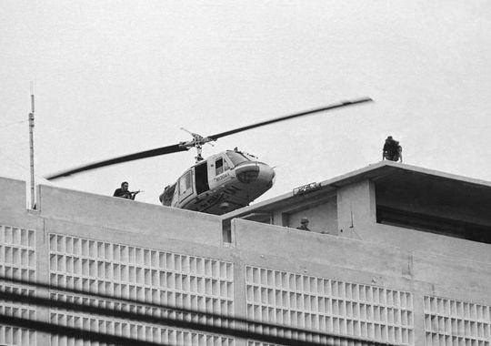 Cuộc chiến trực thăng Mỹ ở Việt Nam ảnh 33